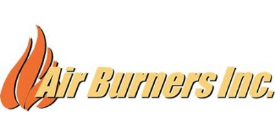 Air Burners, Inc.