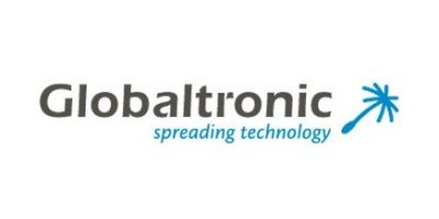 Globaltronic S.A.