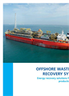 Offshore Waste Heat Recovery Units (WHRU) Brochure