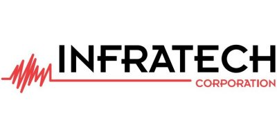 Infratech Corporation