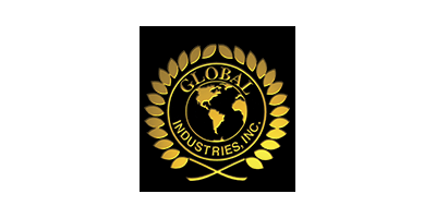 Global Industries, Incorporated