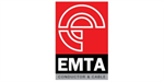 Emta Conductor & Cable Inc.
