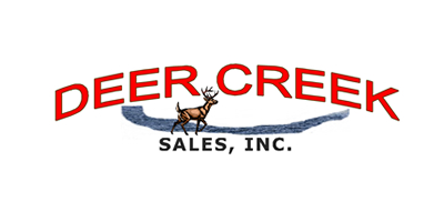 Deer Creek Sales Inc