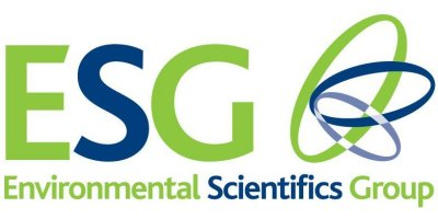 Environmental Scientifics Group