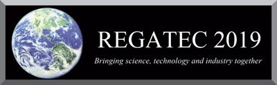 6th International Conference on Renewable Energy Gas Technology - REGATEC 2019
