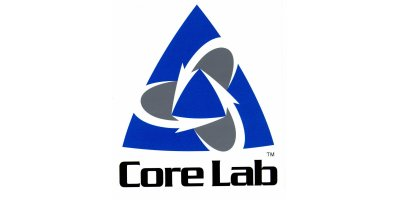Core Laboratories