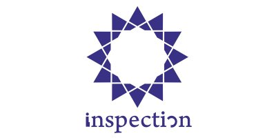 INSPECTION® - Optimum Inspection Services Ltd