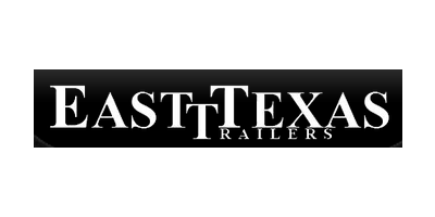 East Texas Trailers