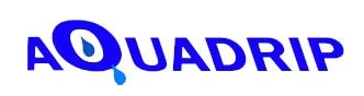 Aquadrip Inc.