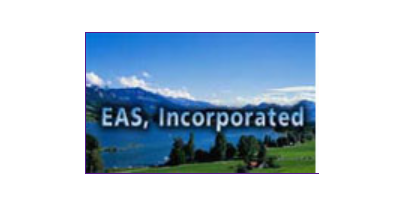 Environmental Air Solutions LLC  (EAS)