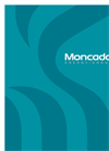 Moncada Group Brochure