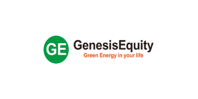 Genesis Equity Technology Limited