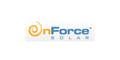 OnForce Solar