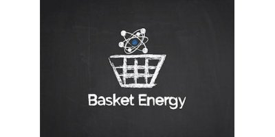 Pulse Basket Energy Plan