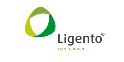 Ligento green power GmbH