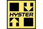 Hyster DURAMATCH Video