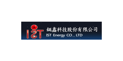 IST Energy CO LTD