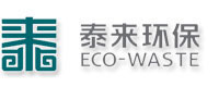 Eco-Waste Environmental Protection Technology