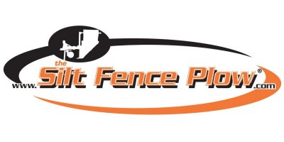 Silt Fence Plow, Inc.
