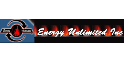 Energy Unlimited Inc