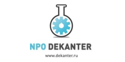 NPO Dekanter, LLC