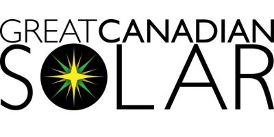 Great Canadian Solar Ltd. (GCS)