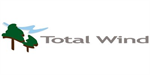 Total Wind - In-house Cranes and Equipment for Installation of Wind Turbines - On/Offshore
