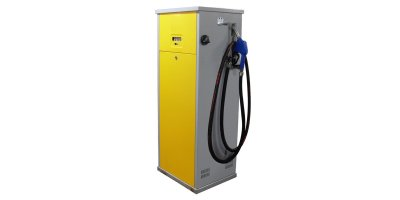 Model MT-7SM - Fuel Dispenser