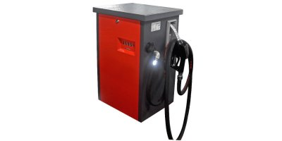 Model MT-6 Series - Fuel Dispenser