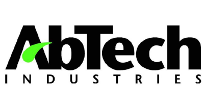 AbTech Industries Inc