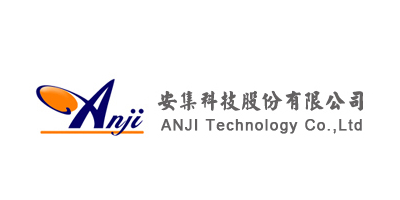 ANJI Technology Co Ltd