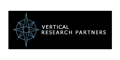 Vertical Research Partners LLC