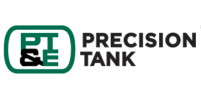 Precision Tank & Equipment