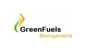 GreenFuels Bioingenieria SL