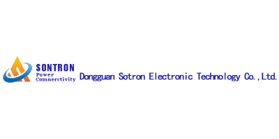 Dongguan Sotron Electronic Technology Co., Ltd