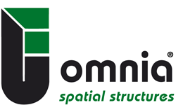 Omnia Spatial Structures
