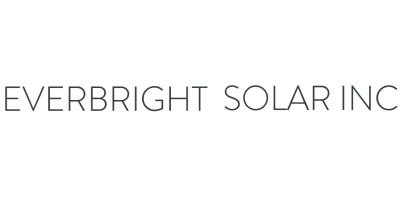 Everbright Solar, Inc.