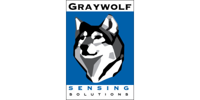 GrayWolf Sensing Solutions
