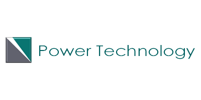 Powertech Ltd.