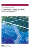 /files/7408/publications/46539/CompoundEnergySystems-100.jpg