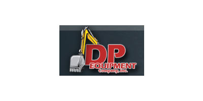 D-P Equipment Company Inc