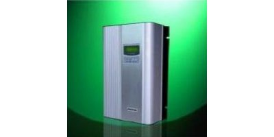 Sungrow - Model 2K5 - Solar Inverters