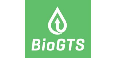 BioGTS - Biomethane Refueling Unit