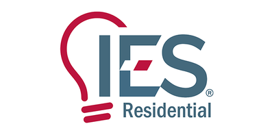 IES Residential, Inc.