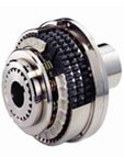 Hilliard - Slip Clutch Friction Torque Limiter Clutches