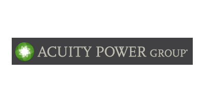 Acuity Power Group, Inc.