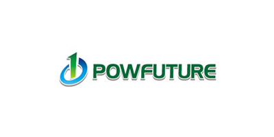 Powfuture Science & Technology Co., Ltd.