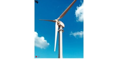 Model FX Series - Wind Turbine Generator