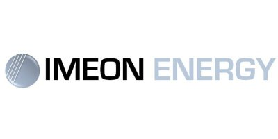 IMEON Energy