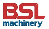 BSL GROUP International srl